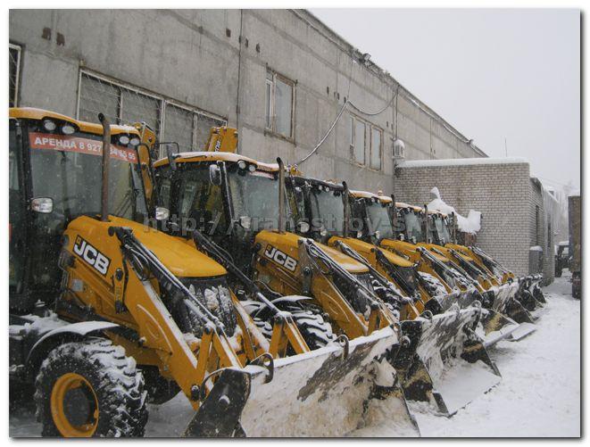 Насадка для уборки снега мотоблок нева
